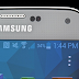How to Turn On/Off Mobile Data on your Samsung Galaxy S5