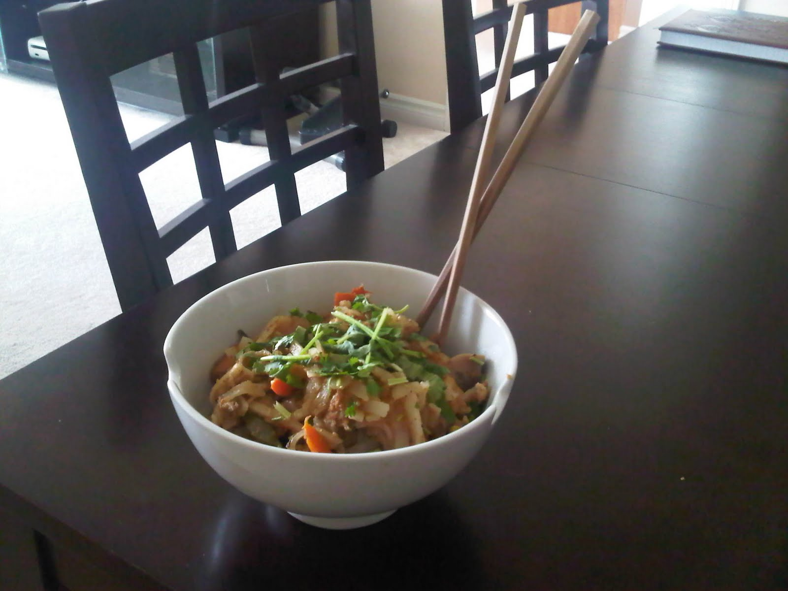 Lime wine islamic noodles you will not find this recipe online i investigated checked out links for panang curry muslim style thai food and they all provided hints forumfinder Choice Image