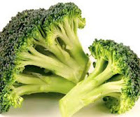 Broccoli Good