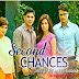 Second Chances January 28 2015