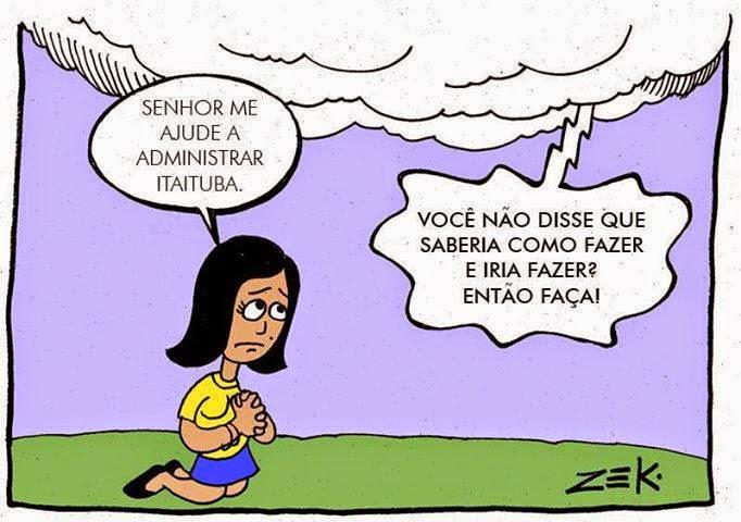 nortonsussuarana.com.br