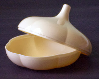 Creative Garlic Inspired Products and Designs (10) 8