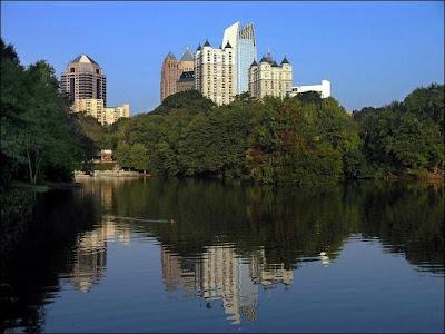 Atlanta, GA, EUA