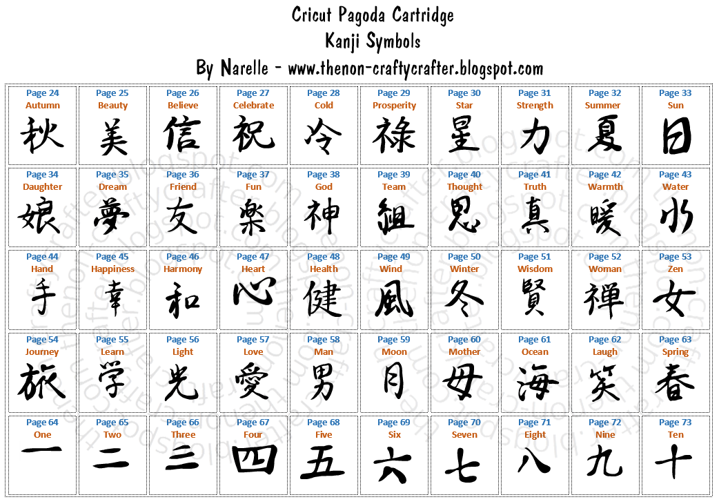 learn japanese kanji symbol You can learn to speak japanese for real communication by watching takanori tomita's japanese lessons.