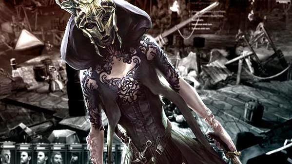 http://www.tech-gaming.com/blackguards-2-review/