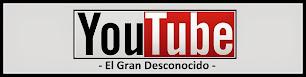 Desconocido YouTube