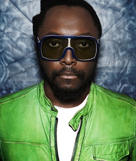 Will.I.Am - Great Times Lyrics