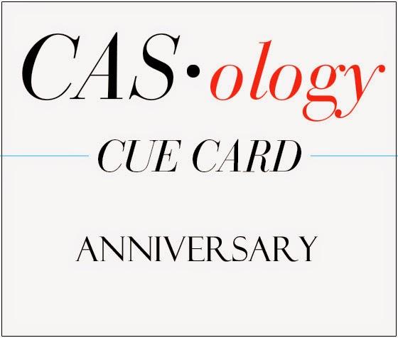 http://casology.blogspot.de/2014/06/week-99-anniversary.html