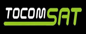 TOCOMBOX LIFE HD E TOCOMNET ONE HD IPTV 08-04-2015