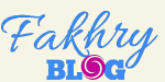 Fakhry Blog