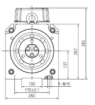motor shaft encoder roller encoder wiring diagram