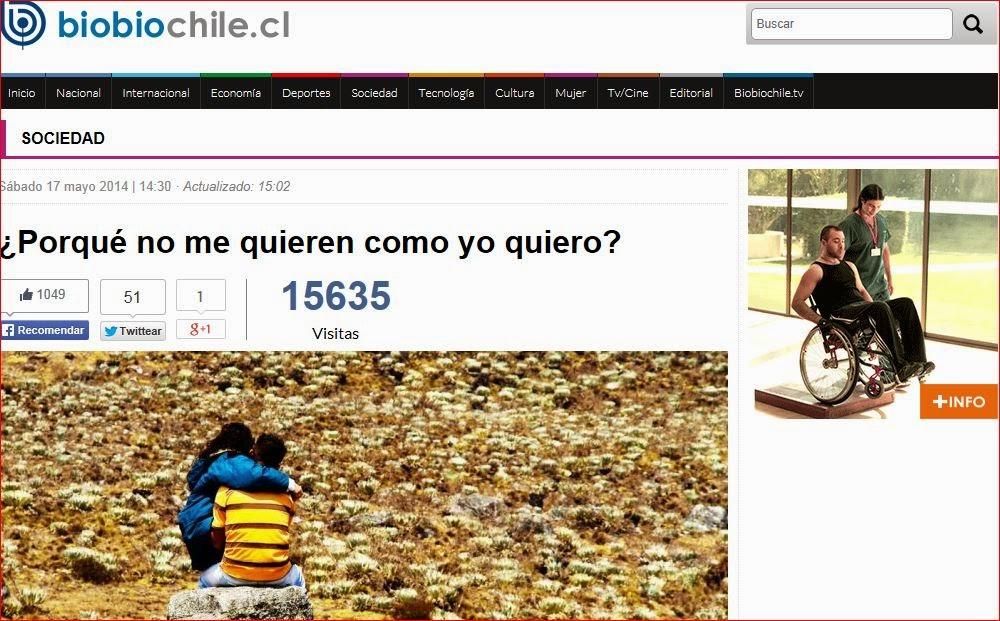 http://www.biobiochile.cl/2014/05/17/porque-no-me-quieren-como-yo-quiero-coach-de-solteras-explica-razon-de-esta-postura.shtml