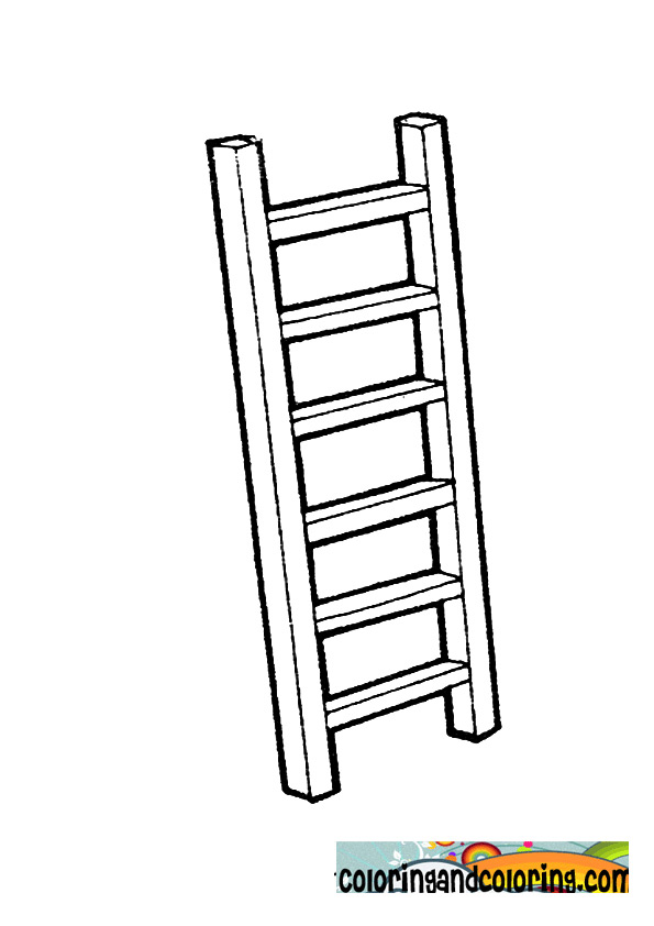 jacob s ladder coloring pages - jacobs ladder coloring pages