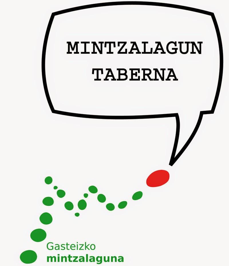 Mintzalagun Taberna