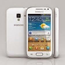 Samsung Galaxy Ace IIx GT-S7560M