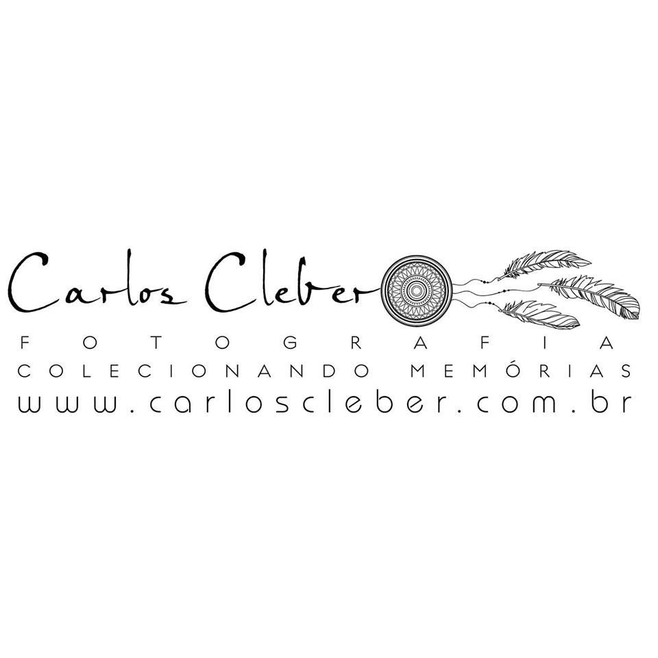 Estúdio Carlos Cleber