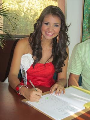 Jully Alexandra Vargas Quintero