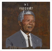 """Ordinary Love"" (Mandela: Long Walk to Freedom, by U2)"