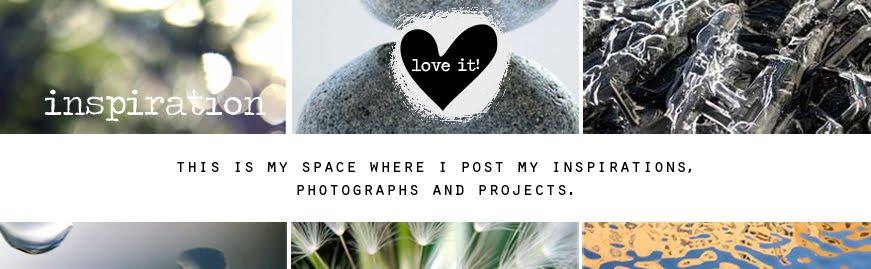 PHOTOGRAPHY & photostyling