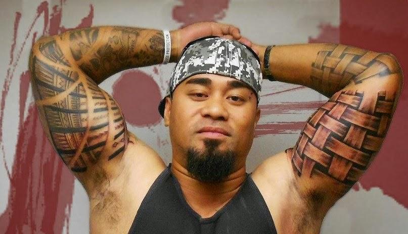 Inside arm tattoos design memoir tattoos for Inner bicep tattoos for guys