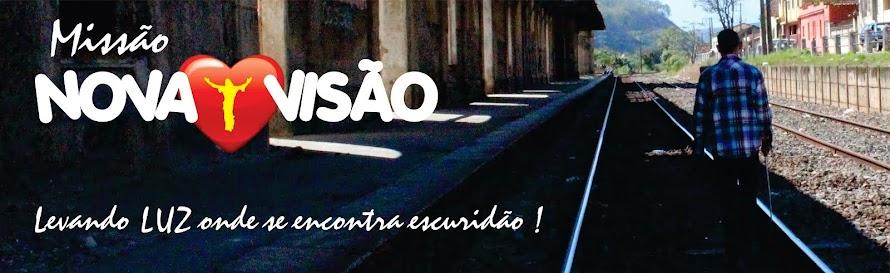Adriano do Nascimento - DJ Católico / Testemunho / Pregação
