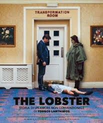 Distopya içinde distopya: The Lobster