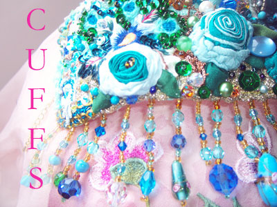 Cuffs | Bracelets