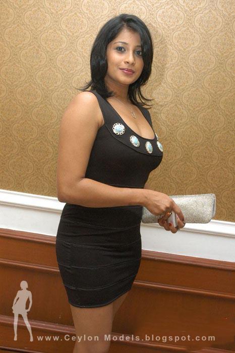 Nadeesha Hemamali 2012