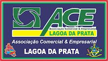 ACE Associação Comercial & Empresarial de Lagoa da Prata