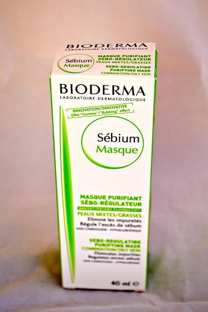 Sébium_Bioderma_02