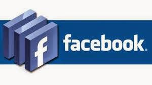 ムサイン  Face Book