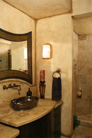Small Bathroom Design on Posted In Bathroom   Bathroom Decorating   Small Bathroom
