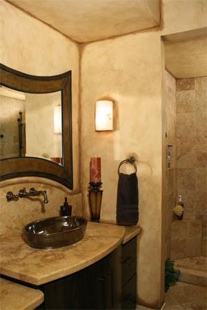 small bathroom interior decoration idea | home decor hd