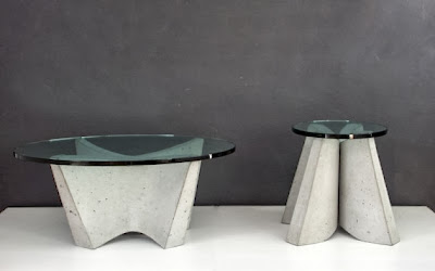 Concrete Inspired Products and Designs (15) 11