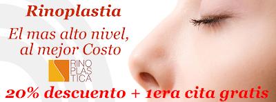 rinoplastia, rinoplastia laser, rinoplastia lima , rinoplastia peru