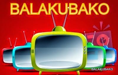 BALAKUBAKO - Resumos de novelas, notícias de famosos, tema de novelas.
