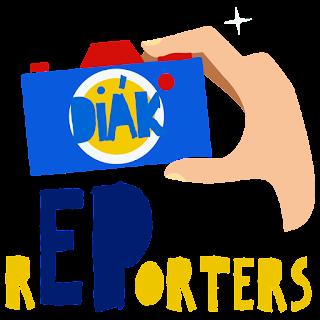 http://www.diakreporters.hu/