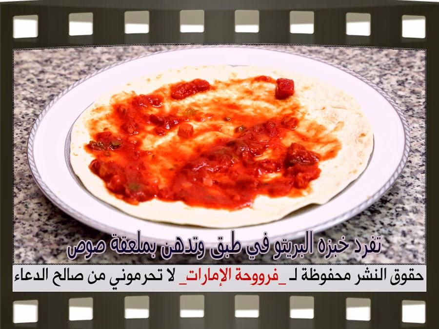http://4.bp.blogspot.com/-DS_cgpFbTuI/VVoZ9Bbmf-I/AAAAAAAANMI/m_JSCTBvUKY/s1600/12.jpg
