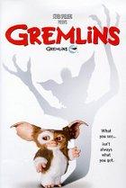 Γκρέμλινς (1984)