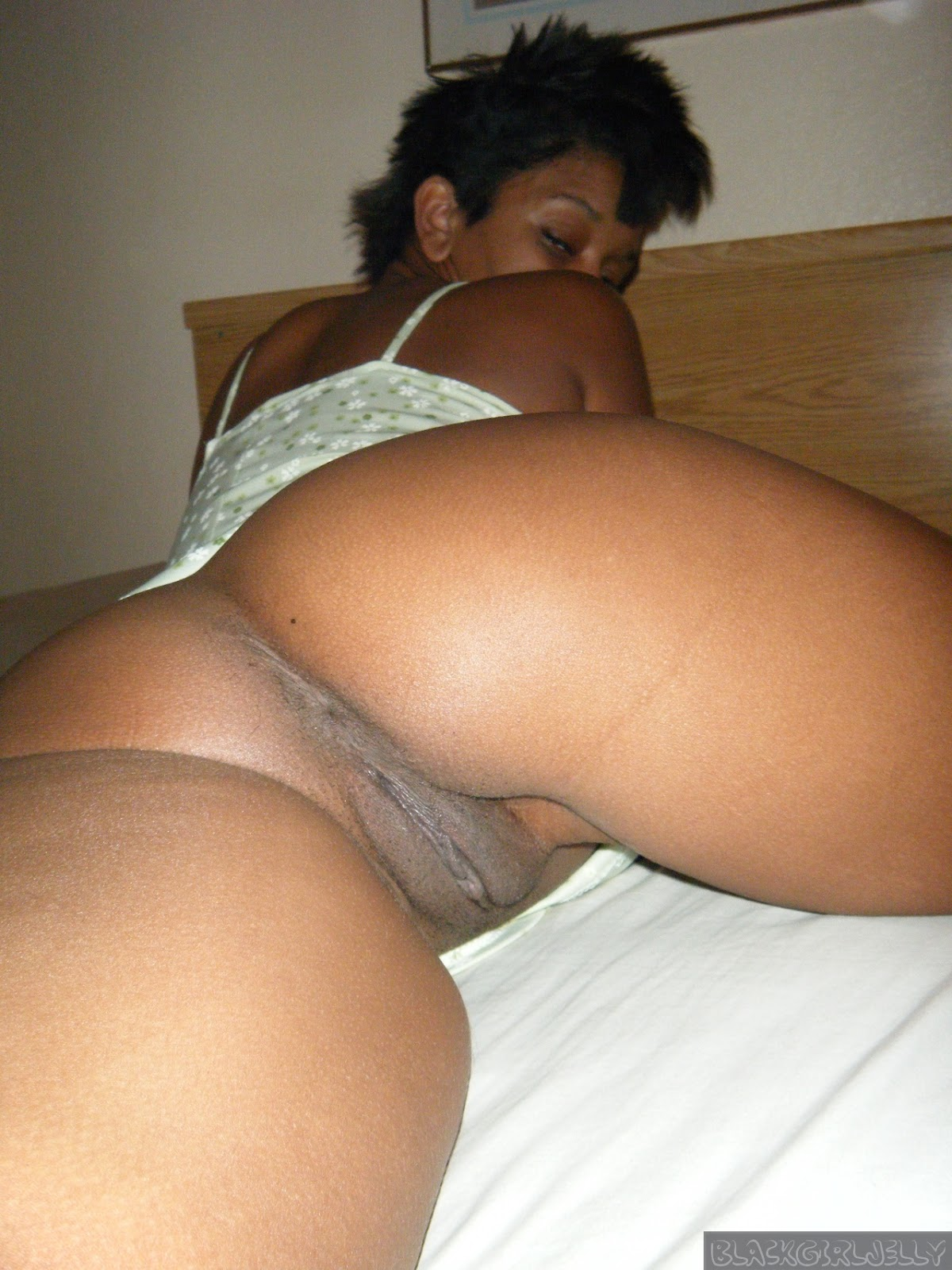 phat ass ebony mom-porn video