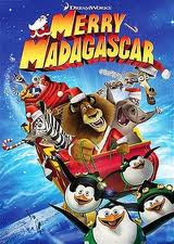 Merry madagascar in hindi free download