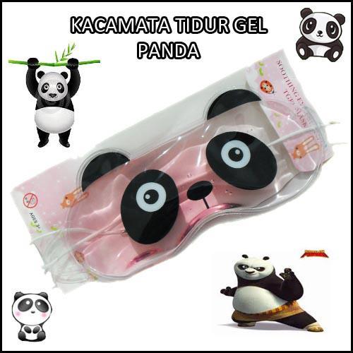 Smile Shop   Masker Mata Gel 00bd70d543
