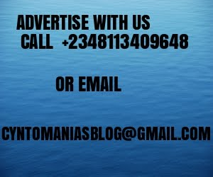 CONTACT US FOR YOUR ADVERT PLACEMENT,PRESS RELEASES,STORIES AND MEDIA  PARTNERSHIP
