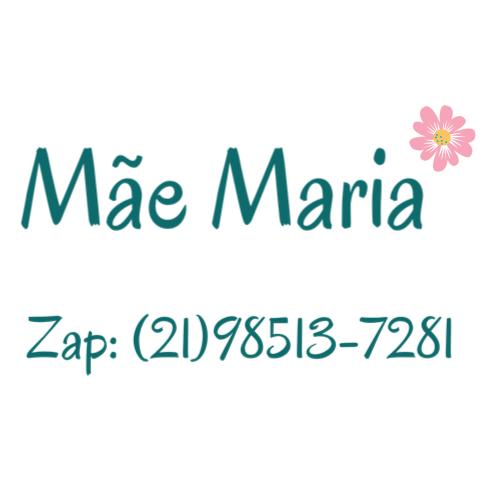 AMARRAÇÃO AMOROSA - ZAP (21) 98513-7281
