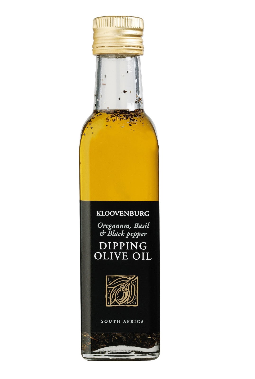 oreganum basil black pepper dipping olive oil extra virgin olive