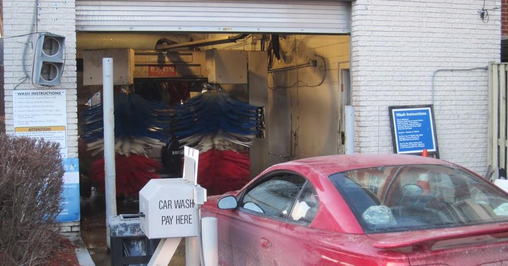 Dirty Car Wash Fuquay Varina Nc