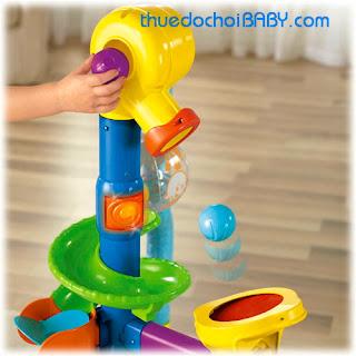 thuê đồ chơi baby, mướn đồ chơi, thuê đồ chơi trẻ em, đồ chơi trẻ em