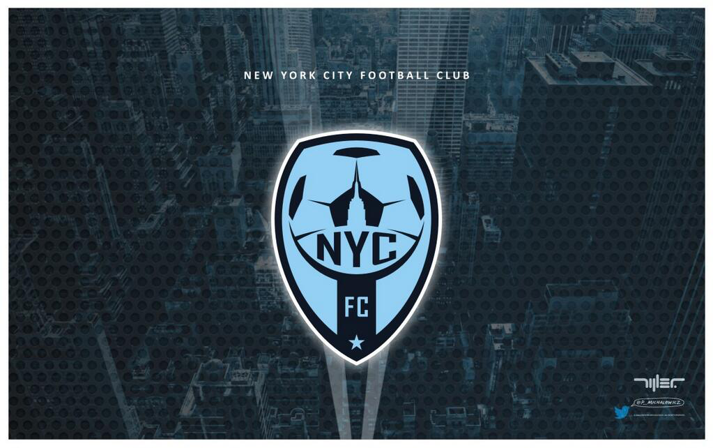 mynycfc_concept_p_michalowicz_final.png