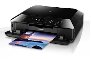 canon pixma ip1500 printer manual