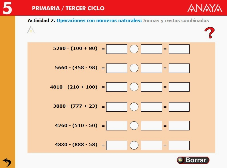http://www.ceiploreto.es/sugerencias/A_1/Recursosdidacticos/QUINTO/datos/03_Mates/datos/05_rdi/ud02/2/02.htm